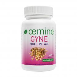 OEMINE GYNE