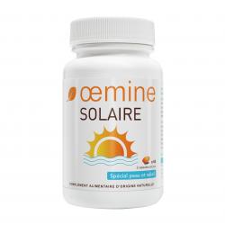 OEMINE SOLAIRE